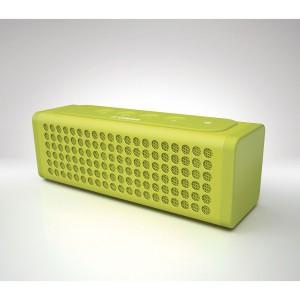 Портативная акустика Yamaha NX-P100 Green