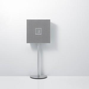 Минисистема Hi-Fi Yamaha ISX-803 White