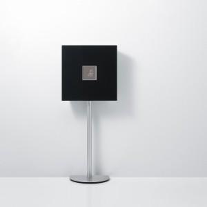 Минисистема Hi-Fi Yamaha ISX-803 Black
