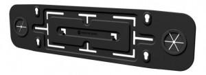 Настенное крепления для Monitor Audio ASB-2