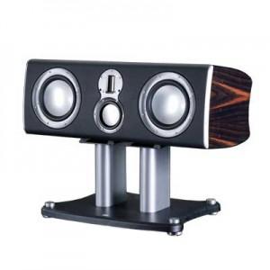 Monitor Audio Platinum PLC350 Ebony