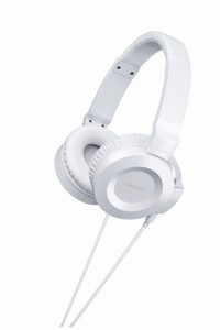 Наушники Onkyo ES-FC300 White