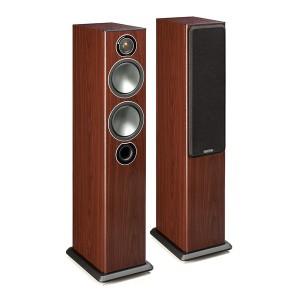 Напольная акустика Monitor Audio Bronze 5 Rosemah