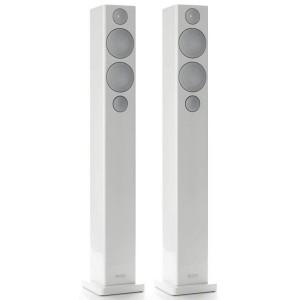 Monitor Audio Radius 270 Hight Gloss White