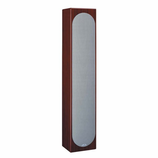 Monitor Audio Radius 225 Walnut -