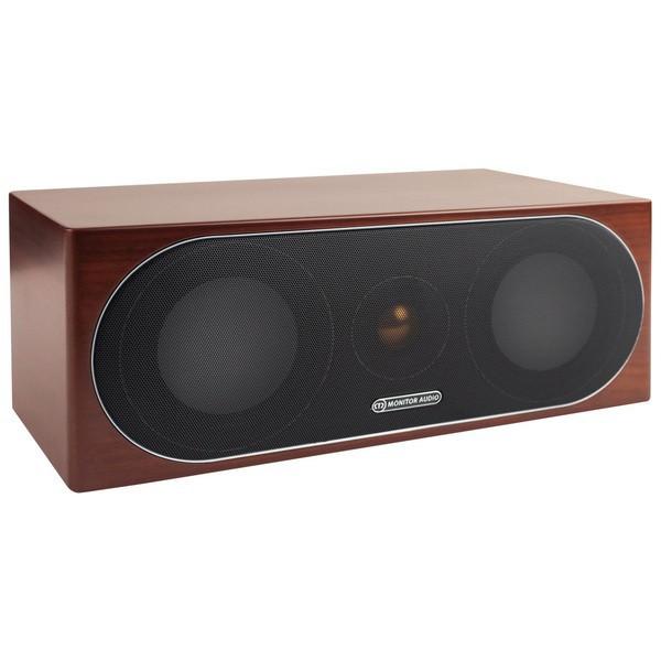 Monitor Audio Radius 200 Walnut -
