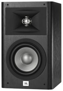 Полочная акустика JBL Studio 230 black