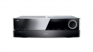 АВ ресивер Harman Kardon AVR 171S