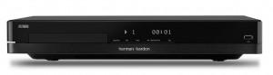 CD-проигрыватель Harman Kardon HD 3700