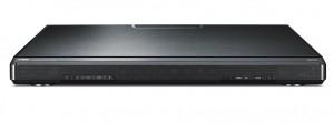 Звуковой проектор Yamaha SRT-1500 Black