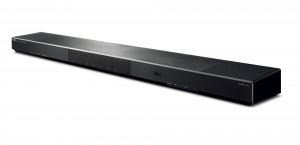 Звуковой проектор Yamaha YSP-1600