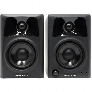 Студийные мониторы M-AUDIO AV32