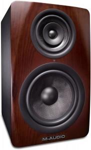 Студийный монитор M-Audio M3-8