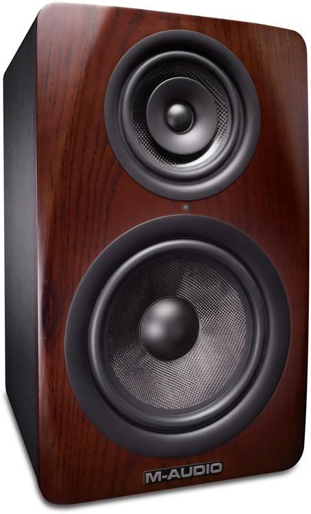 Студийный монитор M-Audio M3-8 -