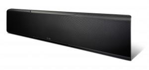 Звуковой проектор Yamaha YSP-5600 Black