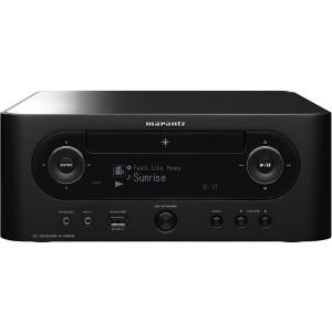 CD ресивер Marantz M-CR603
