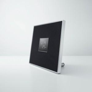 Минисистема Yamaha ISX-80 Black