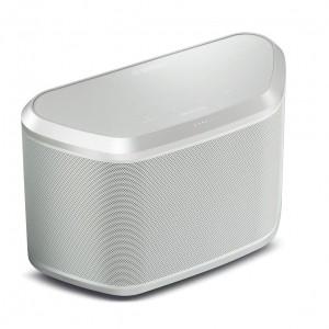 Беспроводная акустика Yamaha WX-030 White