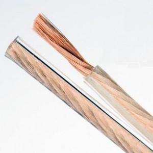 Акустический кабель MT-Power Master Speaker cable (2 x 2,5 mm2)
