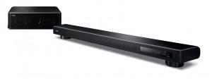 Звуковой проектор Yamaha YSP-2200