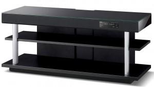 Звуковой проектор Yamaha YRS-1100