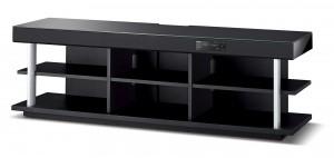 Звуковой проектор Yamaha YRS-2100