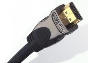 Кабель HDMI 2.0 MT-Power Diamond (20 м)