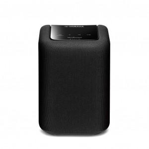 Беспроводная акустика Yamaha WX-010 Black