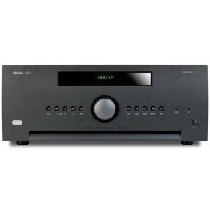 AV ресивер Arcam FMJ AVR390