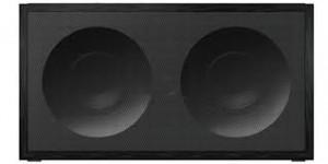 Беспроводная Hi-Fi акустика Onkyo NCP-302 Black