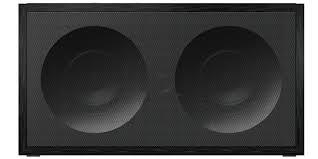 Беспроводная Hi-Fi акустика Onkyo NCP-302 Black -