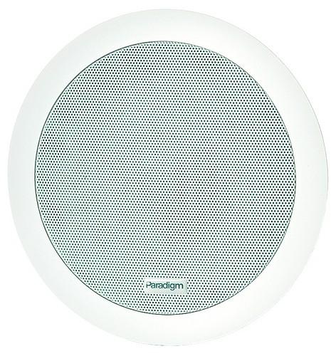 Встраиваемая акустика Paradigm PV-50R -