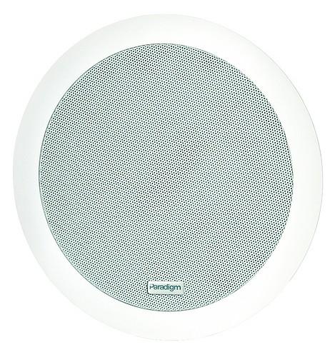 Встраиваемая акустика Paradigm PV-60R -