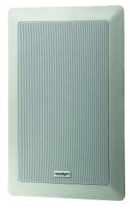 Встраиваемая акустика Paradigm PV-150