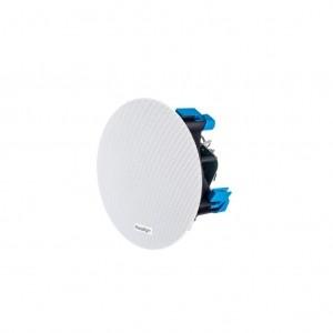 Встраиваемая акустика Paradigm CS-50R v3