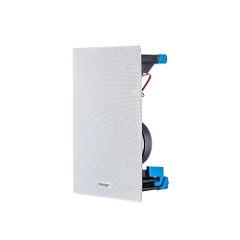 Встраиваемая акустика Paradigm CS-150  v3