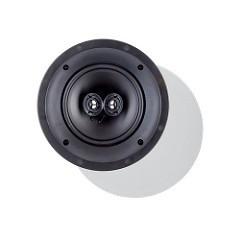 Встраиваемая акустика Paradigm H65-SM -