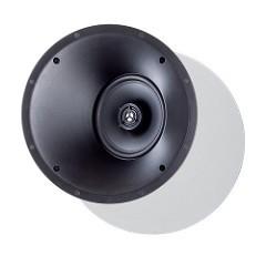 Встраиваемая акустика Paradigm H65-A -