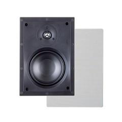 Встраиваемая акустика Paradigm H55-IW -