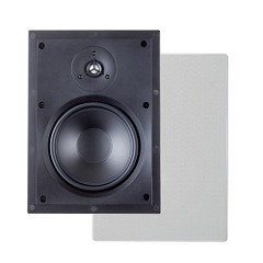 Встраиваемая акустика Paradigm H65-IW