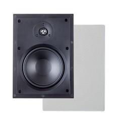 Встраиваемая акустика Paradigm H65-IW -