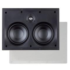 Встраиваемая акустика Paradigm H55-LCR