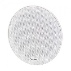 Встраиваемая акустика Paradigm AMS-100R