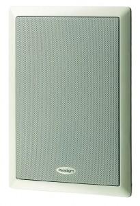Встраиваемая акустика Paradigm AMS-300
