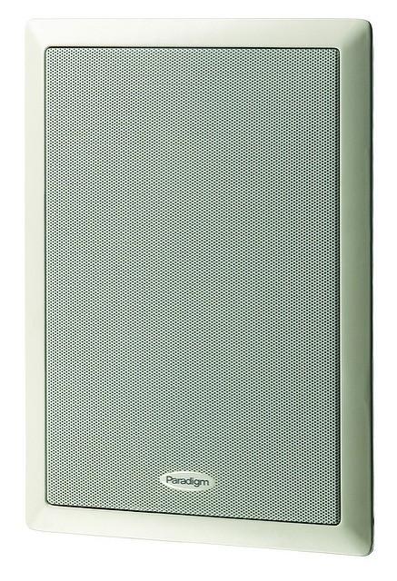 Встраиваемая акустика Paradigm AMS-300 -