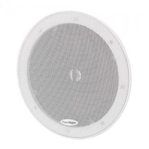 Встраиваемая акустика Paradigm AMS-150RX