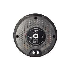 Встраиваемая акустика Paradigm P65-RX