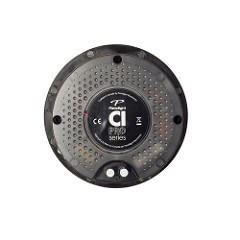 Встраиваемая акустика Paradigm P65-RX -