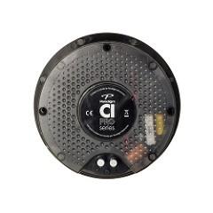Встраиваемая акустика Paradigm P80-R