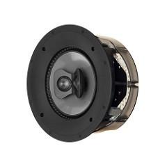 Встраиваемая акустика Paradigm P80-SM -